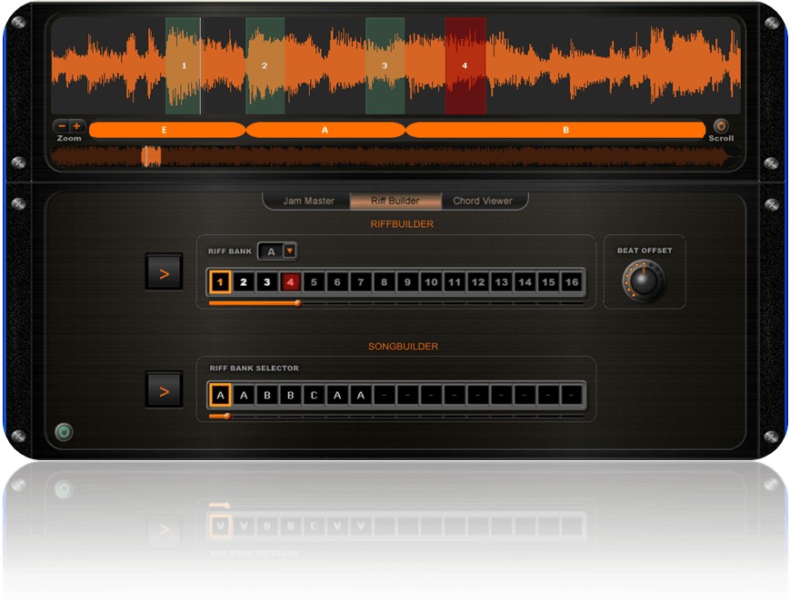 Fenders Excellent Desktop App For Learning To Play Songs Is Now Free