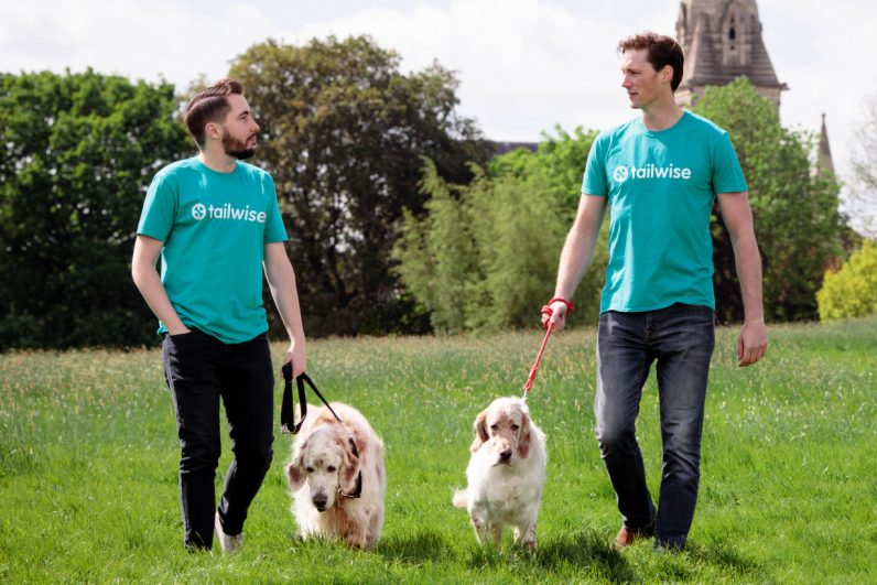 This startup wants to make buying a dog online safer and more ethical
