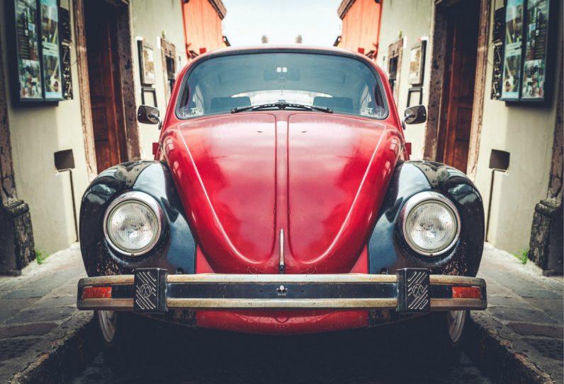auto insurance tnw