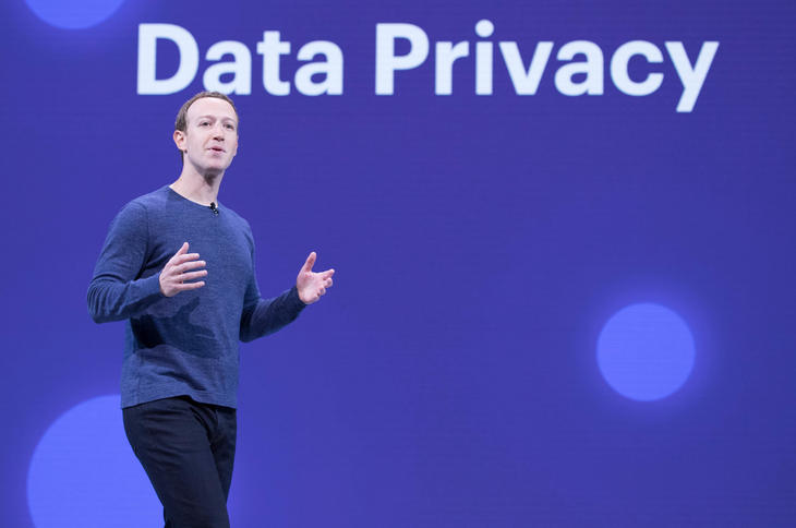 Facebook Wielded User Data to Reward and Punish Rivals, Emails Show