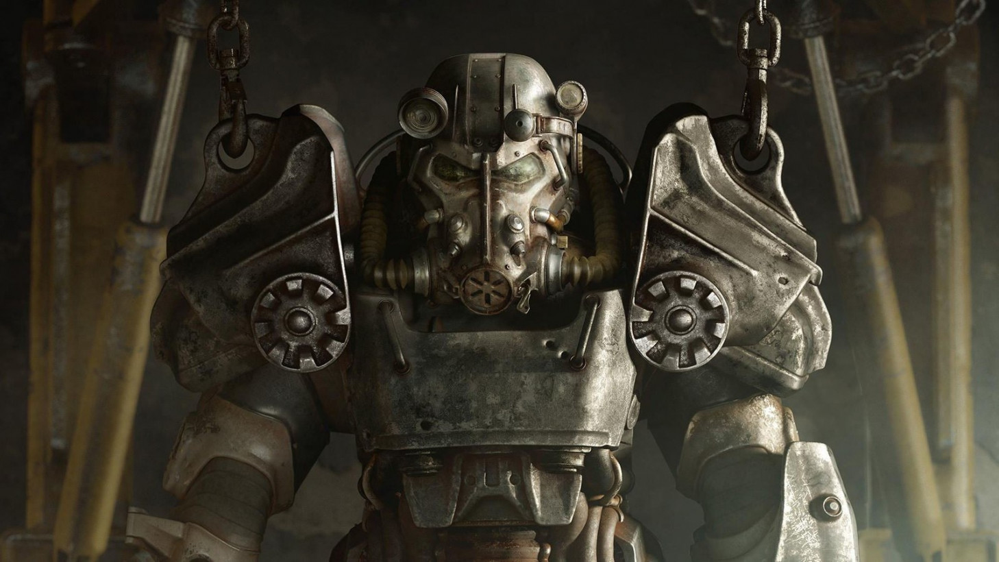 Bethesda is for Steam in the cold war against Epic