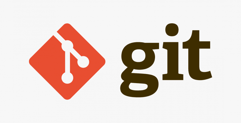 Malicious Git repos could see an attacker remotely execute code on your system