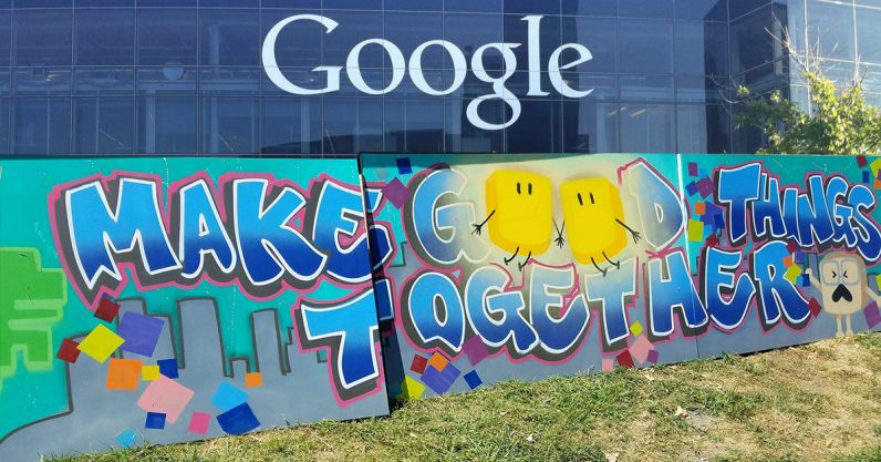 google 796x417 - Google's Doodle contest for kids returns with $80K in prizes