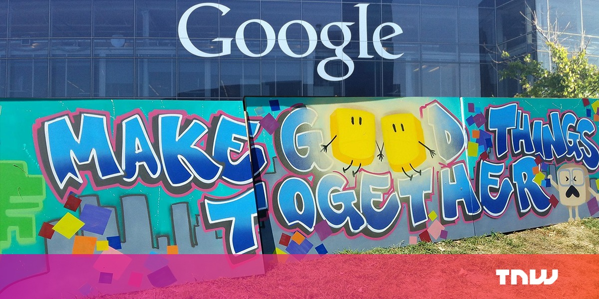Google's Translate app now works offline for 59 languages