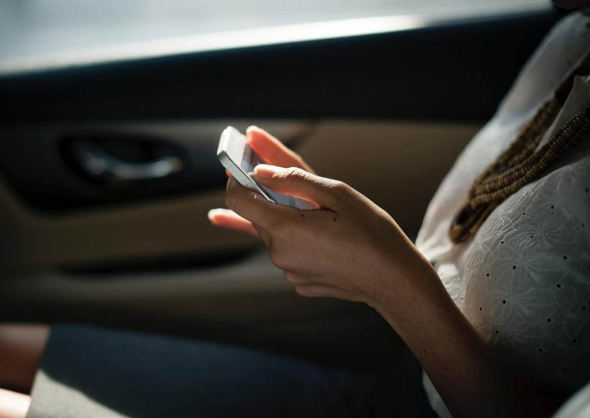 mobile auto insurance