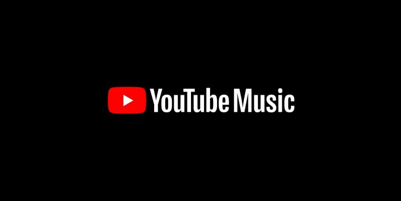 Google rolls out early access to new YouTube Music subscription service