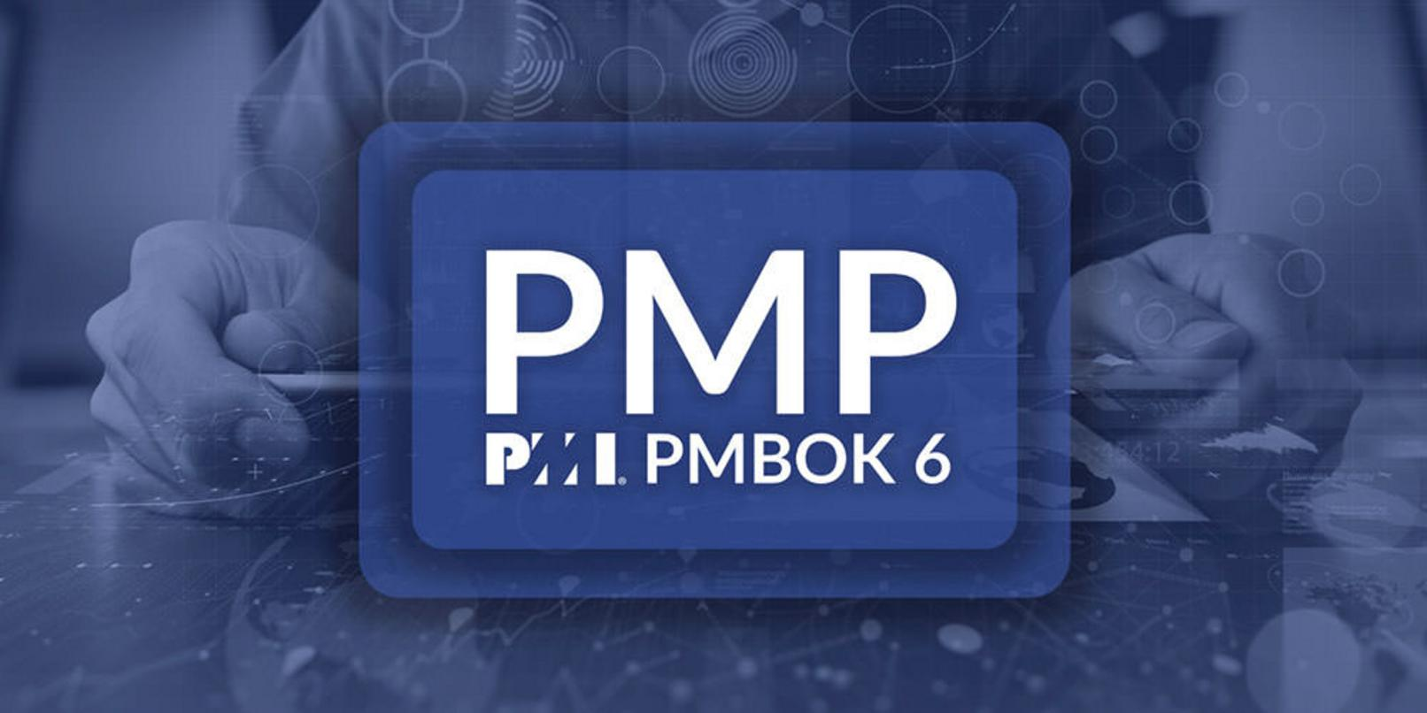 Work Up To Earn A Pmp Project Management Certification For Only 1999