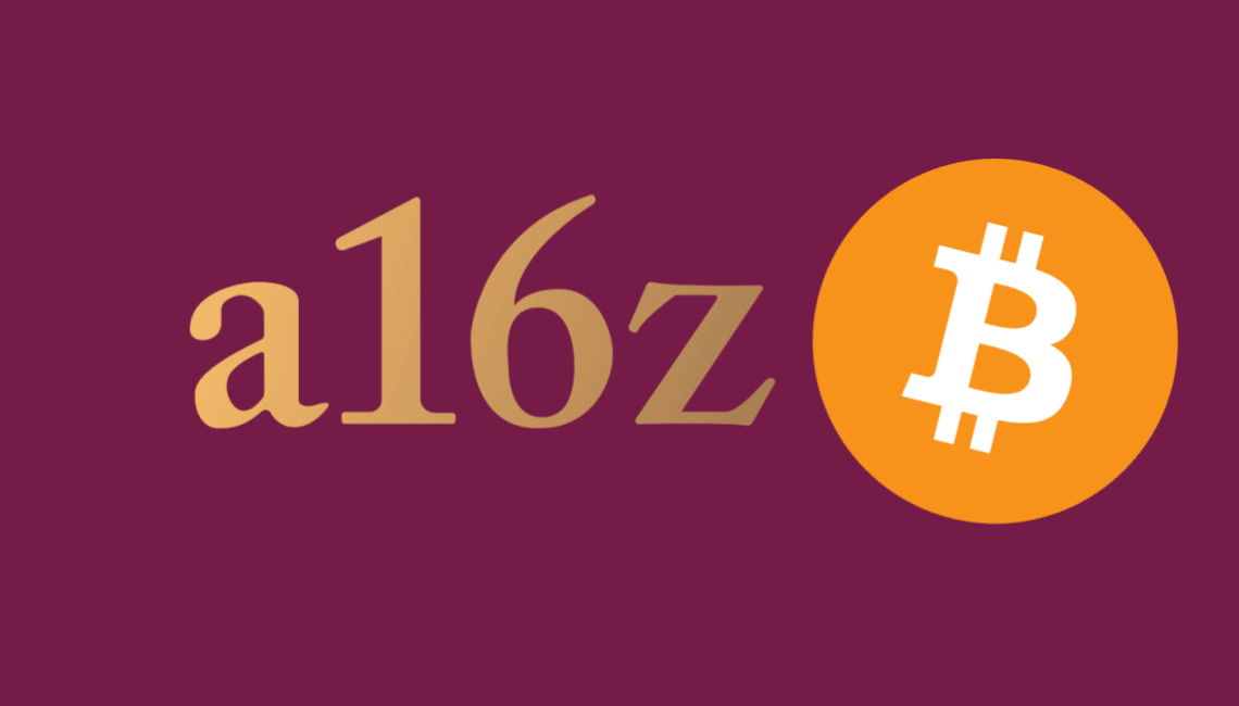 Andreessen Horowitz announces $300M cryptocurrency fund led by Mt. Gox and Silk Road Prosecutor
