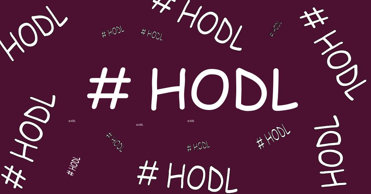 bitcoin tyrimai