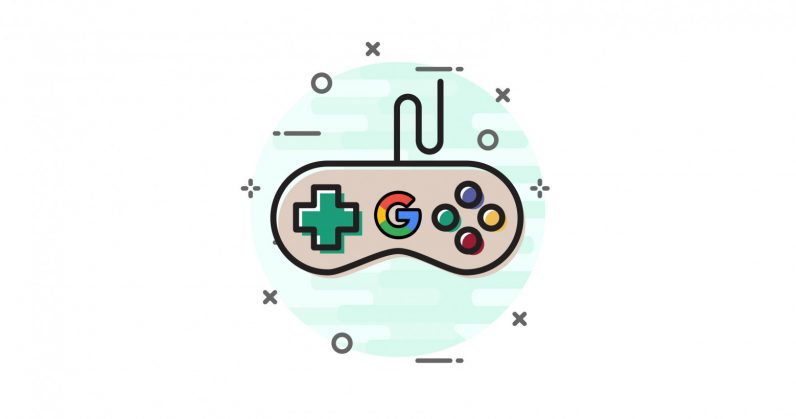 Google is reportedly building hardware for its game streaming service