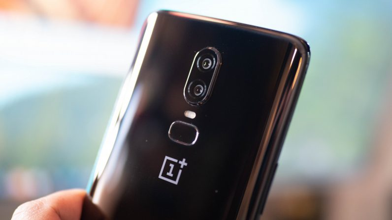 OnePlus CEO confirms company is in talks with US carriers