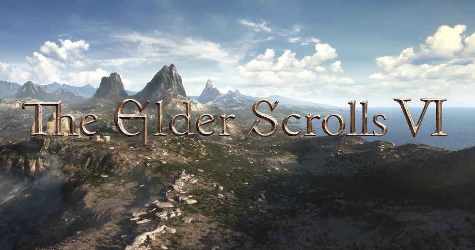 https://cdn0.tnwcdn.com/wp-content/blogs.dir/1/files/2018/06/The-Elder-Scrolls-VI-hed.jpg