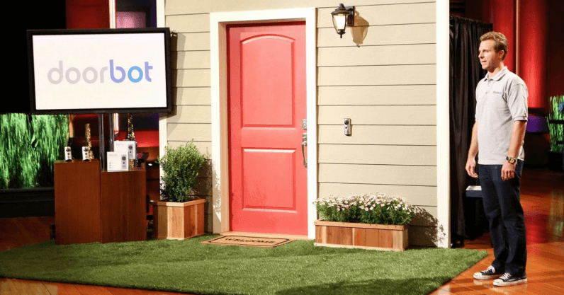 How Ring went from Shark Tank reject to Amazon's $1B acquisition