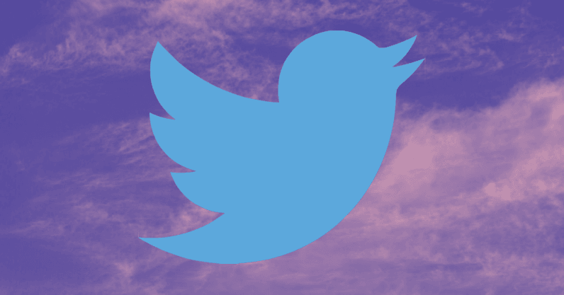 How to engage with influencers on Twitter for your brand