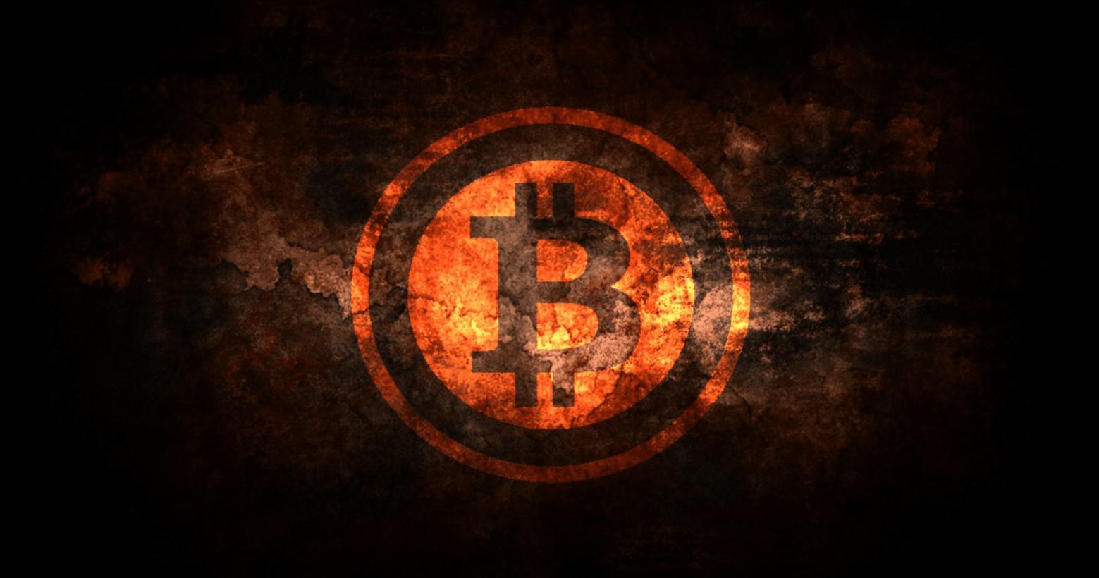 """Kas yra """"Bitcoin"""" ir kaip jis veikia?"""