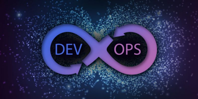 Learn the right way to build for the web as a high-payed DevOps pro