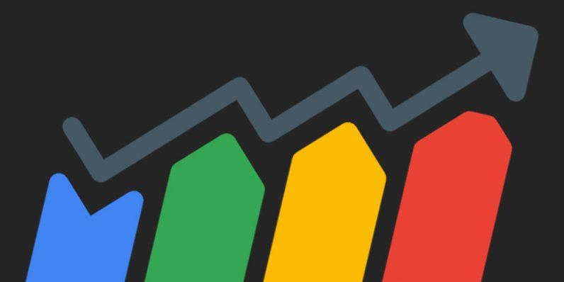 Become a Google Analytics guru in 48 hours — for less than $10