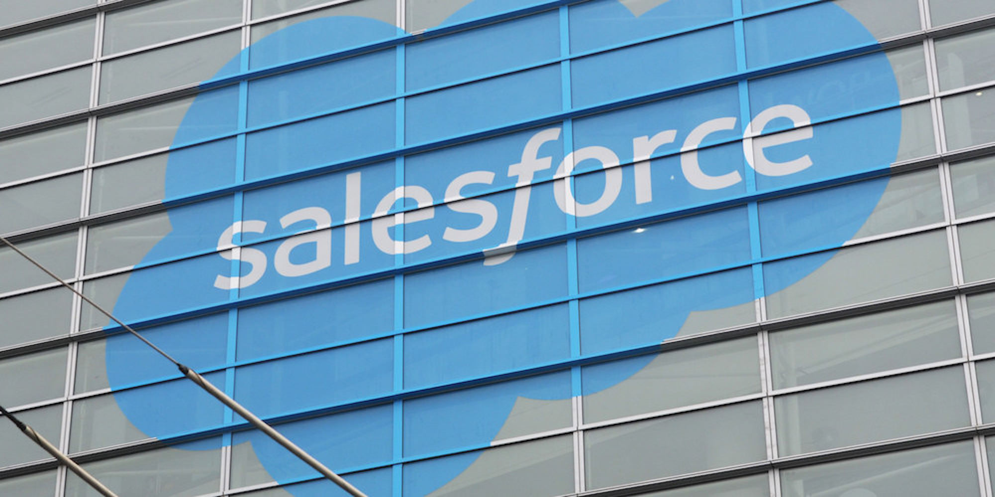 Manage Customers The Way They Deserve With Full Salesforce