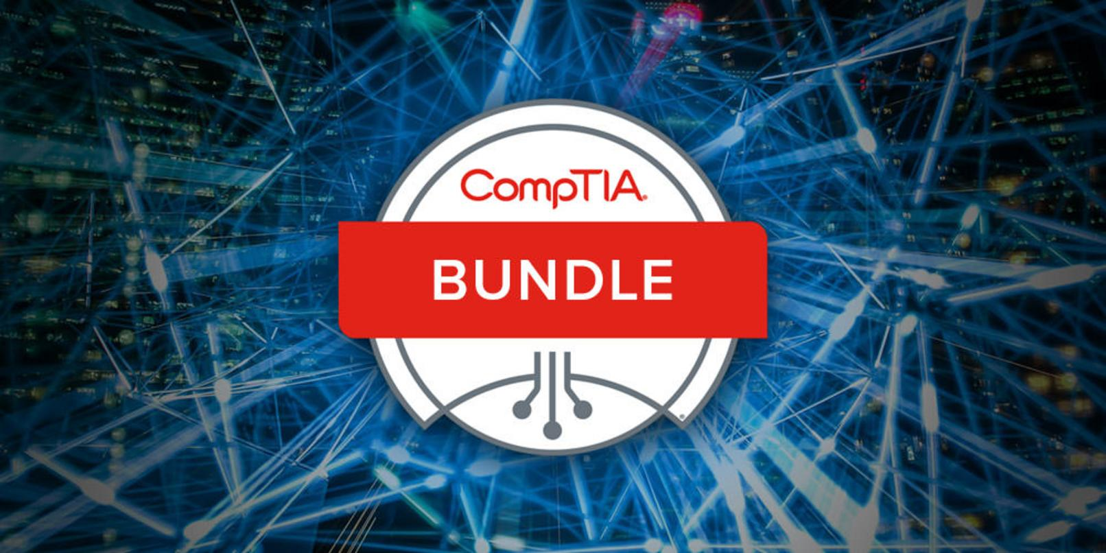 Heres How To Pass 12 Comptia Certification Exams For Less Than 3
