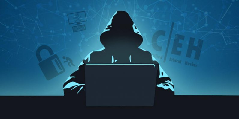 learn the secrets of ethical hacking for 25