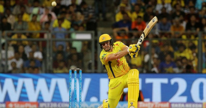 How Hotstar streams cricket matches to 10 million passionate