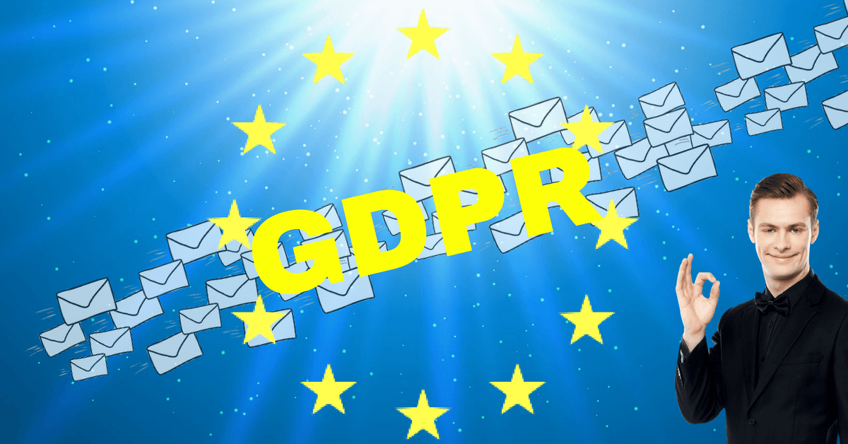 This is how you can personalize marketing campaigns — without violating GDPR