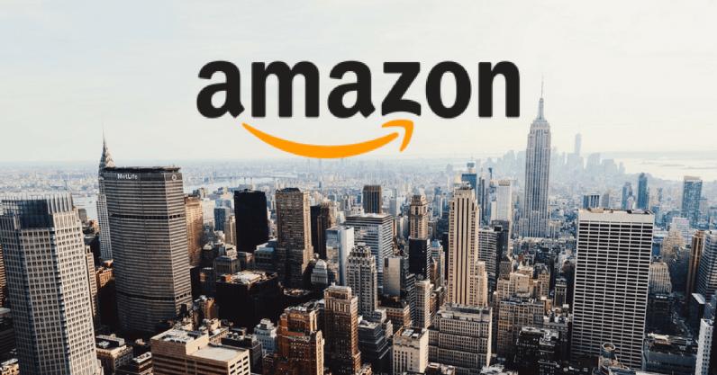 It's time to confront Amazon's secret monopolies