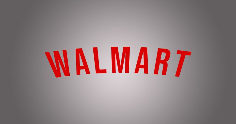 A repeat of 2002? Walmart may be looking to copy Netflix again