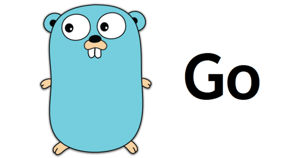 Google's new package helps developers use GoLang in cloud apps