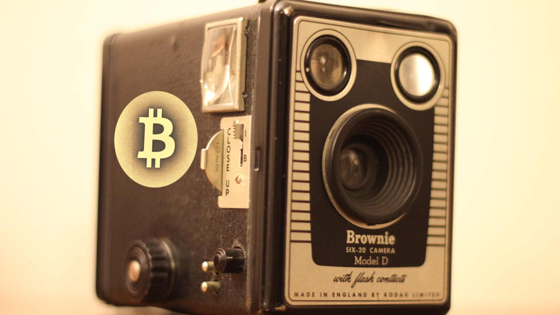 kodak has quietly canceled its stupid and very expensive bitcoin miner