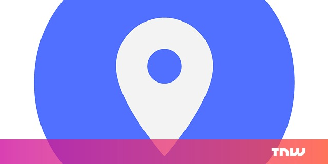 How location data is used to manipulate airfare and car rental prices