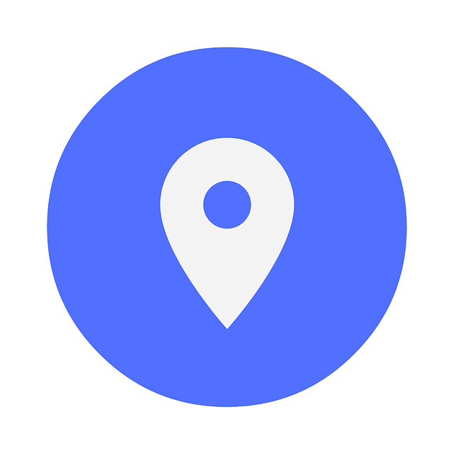 How location data is used to manipulate airfare and car rental prices | The Next Web