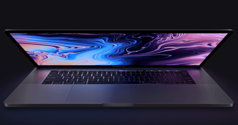 Apple apologizes, issues fix for MacBook Pro throttling 'bug'