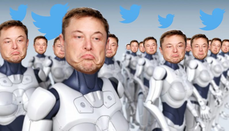US and Israeli politicians hacked to promote 'Elon Musk' cryptocurrency scams