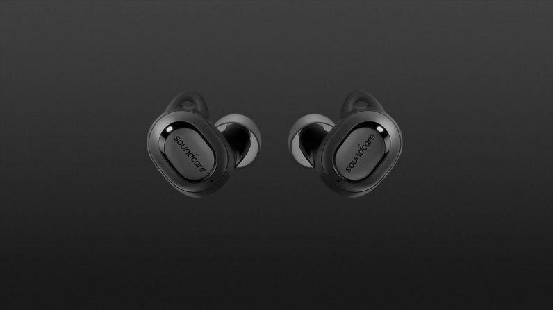 Review: Anker's newest wireless earbuds are dirt-cheap and sound amazing