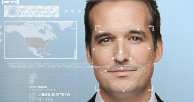 California bans law enforcement from using facial recognition software for the next 3 years