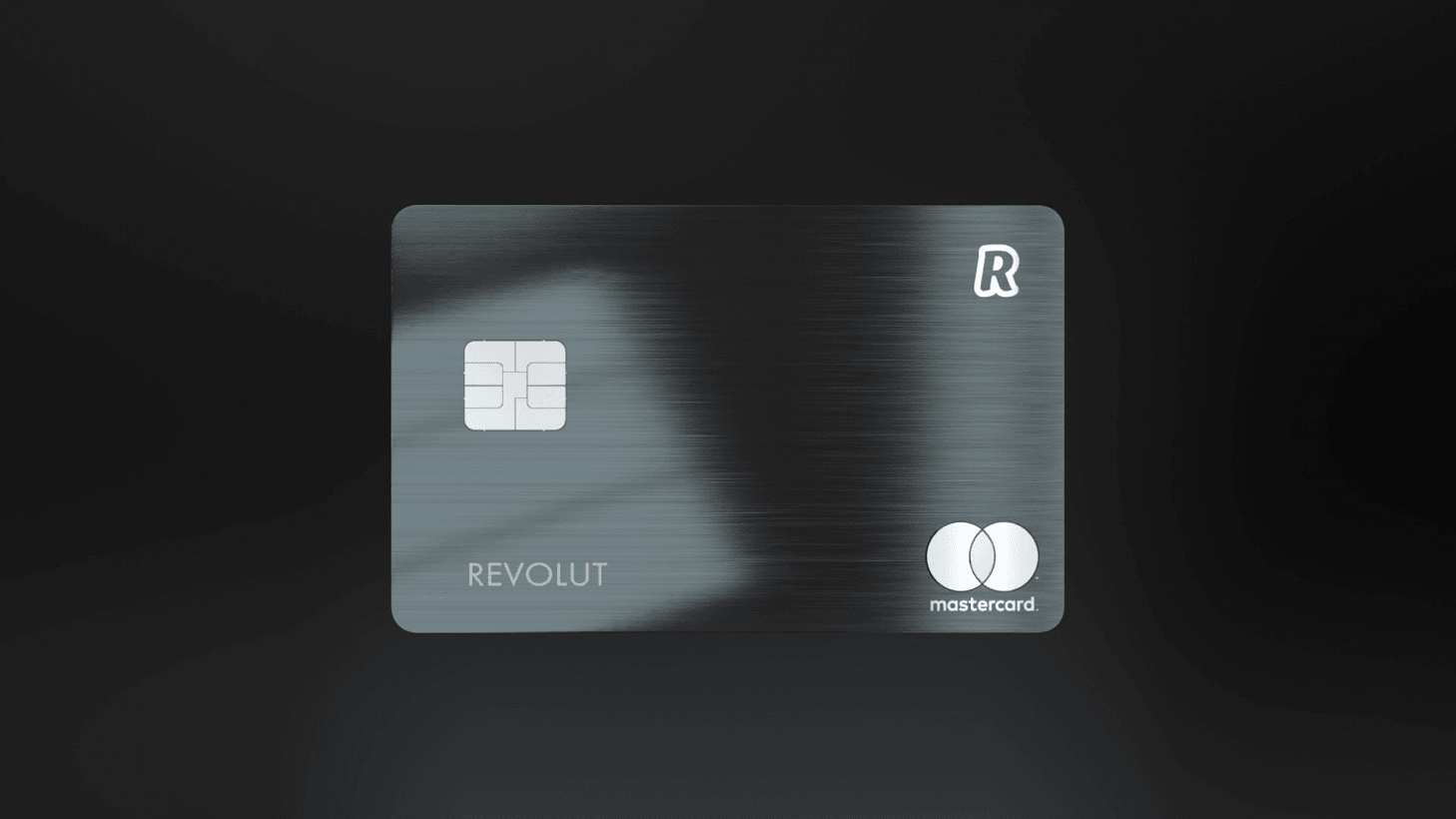 Revolut launches Metal debit card that gives 'cashback' in cryptocurrency
