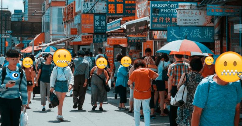 FreeWeibo is working towards a censorship-free China