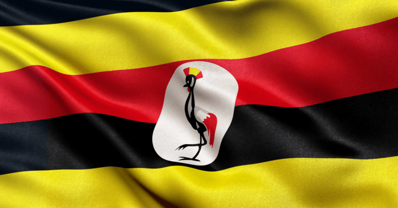 Uganda is trying to ban internet porn