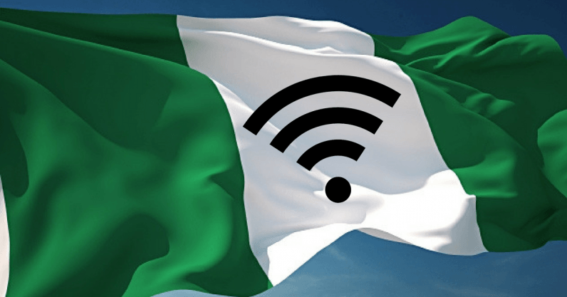 Google wants to bring free Wi-Fi to Nigeria next year