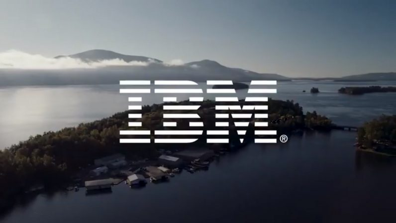 IBM, the Linux Foundation, and Grillo unveil global earthquake early-warning system - the next web