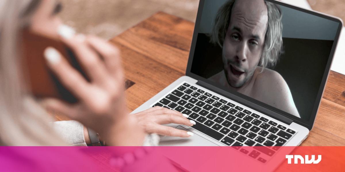 internetes társkereső idős emberek számára