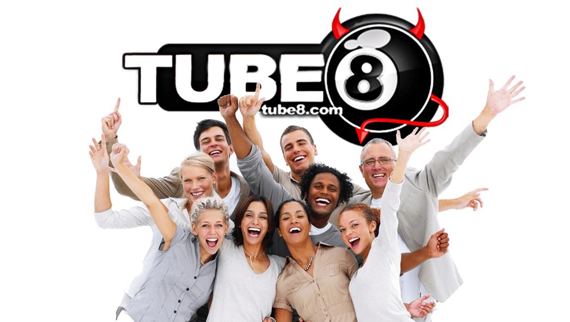 Com tube8 Tube8: Free