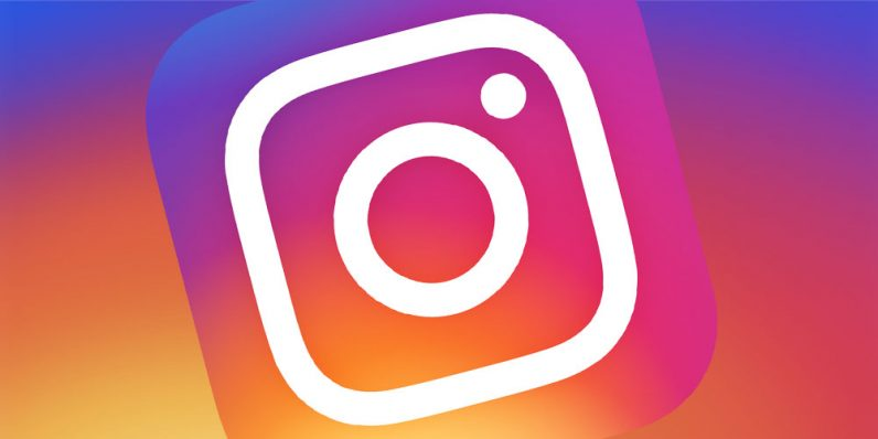 Smart advertisers are flocking to Instagram. This training will show you why — and how you can ...