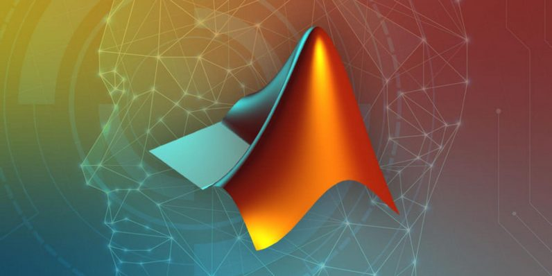 Do the programming and data modeling engineers do — and learn MATLAB and Simulink for only $35
