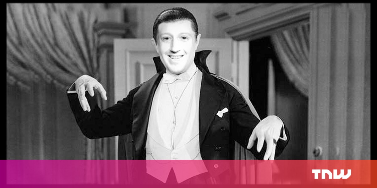 This Browser Extension Makes it Harder for Facebook Advertisers to Target You