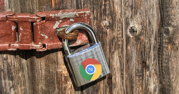 Google Backtracks on Chrome Auto Sign-Ins