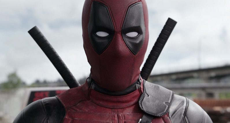 Deadpool Image 796x425 - Government wants imprison some poor schmuck for pirating Deadpool on Facebook