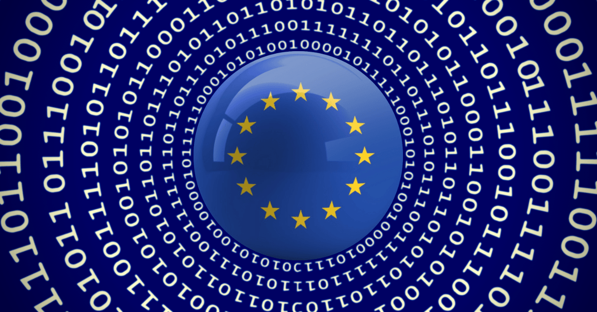 EU's decision on Copyright Reform could be a turning point for the web