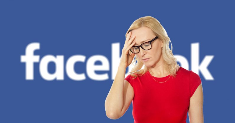 Facebook PTSD hed 796x419 - Facebook sued by former content moderator who says the job gave her PTSD